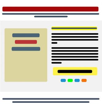 5 Websites that provide Budget & Free Landing page hosting