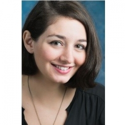 Julia Melvin
